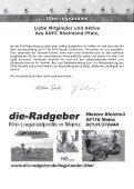 Überregionales - ADFC Rheinland-Pfalz - Seite 4