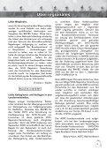 Überregionales - ADFC Rheinland-Pfalz - Seite 5