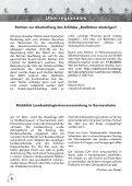 Überregionales - ADFC Rheinland-Pfalz - Seite 6