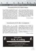 Überregionales - ADFC Rheinland-Pfalz - Seite 7