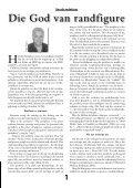 Die volledige Kruisgewys 8/4 - Page 3