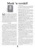 Die volledige Kruisgewys 8/4 - Page 4