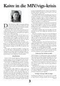 Die volledige Kruisgewys 8/4 - Page 5