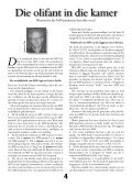Die volledige Kruisgewys 8/4 - Page 6
