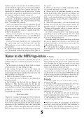 Die volledige Kruisgewys 8/4 - Page 7