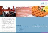 MRI-Flyer-Fisch IGW13 verkn web - Max Rubner-Institut - Bund.de