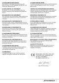 BA ROLEAK Aqua Anfang+Ende - nexMart - Page 5