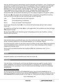 BA ROLEAK Aqua Anfang+Ende - nexMart - Page 7
