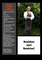 Catering - Delikatessen - Events - Seite 2