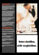 Catering - Delikatessen - Events - Seite 3