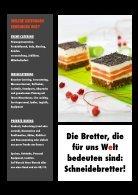 Catering - Delikatessen - Events - Seite 5