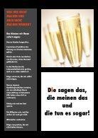 Catering - Delikatessen - Events - Seite 6