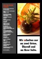 Catering - Delikatessen - Events - Seite 7