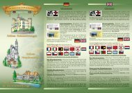 Download PDF Flyer Hohenschwangau 2012