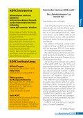 Frei Durchfahrt für Radler – Änderung der STVO - beim ADFC - Seite 3