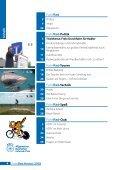 Frei Durchfahrt für Radler – Änderung der STVO - beim ADFC - Seite 4