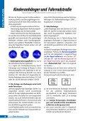 Frei Durchfahrt für Radler – Änderung der STVO - beim ADFC - Seite 6