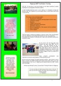 Waitrose Foundation Newsletter - South Africa - Page 2