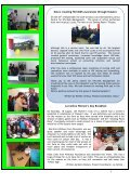 Waitrose Foundation Newsletter - South Africa - Page 5