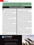 Agri AUG SEPT 09.indd - Agri SA - Page 2