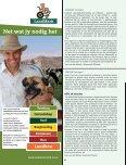 Agri AUG SEPT 09.indd - Agri SA - Page 3