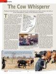 Agri AUG SEPT 09.indd - Agri SA - Page 4