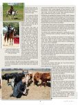 Agri AUG SEPT 09.indd - Agri SA - Page 5