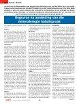 Agri AUG SEPT 09.indd - Agri SA - Page 6