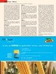 Agri AUG SEPT 09.indd - Agri SA - Page 7