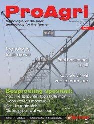 ProAgri uitgawe 143