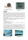 Wafer Level Chip Scale Packages - Micro Systems Engineering - Seite 3