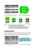 Wafer Level Chip Scale Packages - Micro Systems Engineering - Seite 6