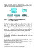 Wafer Level Chip Scale Packages - Micro Systems Engineering - Seite 7