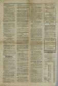 gazette van temsche - Page 3