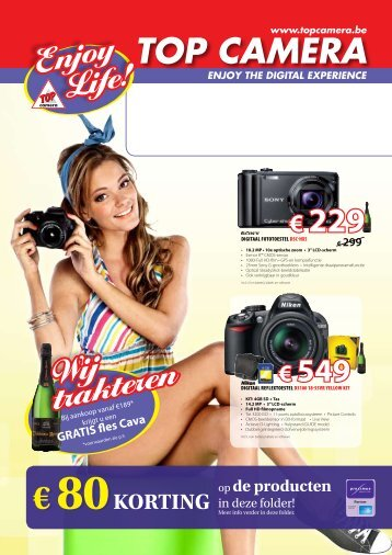 Schoudertas Fototoestel : Fototoestel magazines