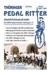 4-02.pdf - 2.439 KB - ADFC Landesverband Thüringen e.V.