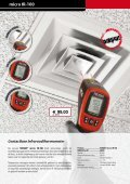 micro CL-100 - VSK365.nl - Page 2