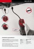micro CL-100 - VSK365.nl - Page 3