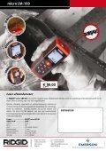 micro CL-100 - VSK365.nl - Page 4