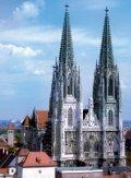 AVISO EINKEHR - ADFC Regensburg - Seite 5