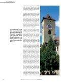 AVISO EINKEHR - ADFC Regensburg - Seite 7