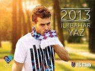 TS_2013_ilkbahar-Yaz