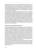 7. Dialog - ADS-Grenzfriedensbund eV, Arbeitsgemeinschaft ... - Page 2