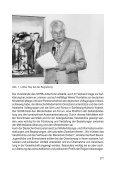 7. Dialog - ADS-Grenzfriedensbund eV, Arbeitsgemeinschaft ... - Page 3