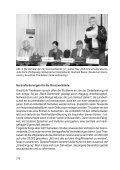 7. Dialog - ADS-Grenzfriedensbund eV, Arbeitsgemeinschaft ... - Page 4