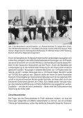 7. Dialog - ADS-Grenzfriedensbund eV, Arbeitsgemeinschaft ... - Page 5