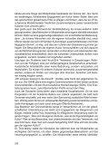 7. Dialog - ADS-Grenzfriedensbund eV, Arbeitsgemeinschaft ... - Page 6