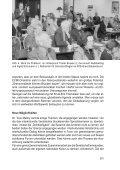 7. Dialog - ADS-Grenzfriedensbund eV, Arbeitsgemeinschaft ... - Page 7