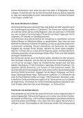 5. Dialog - ADS-Grenzfriedensbund eV, Arbeitsgemeinschaft ... - Page 2