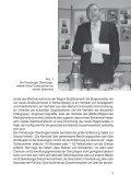 5. Dialog - ADS-Grenzfriedensbund eV, Arbeitsgemeinschaft ... - Page 7